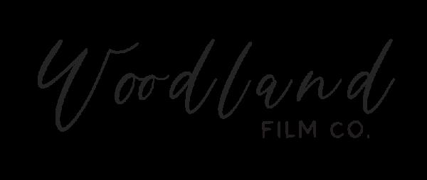 Woodland Film Co.
